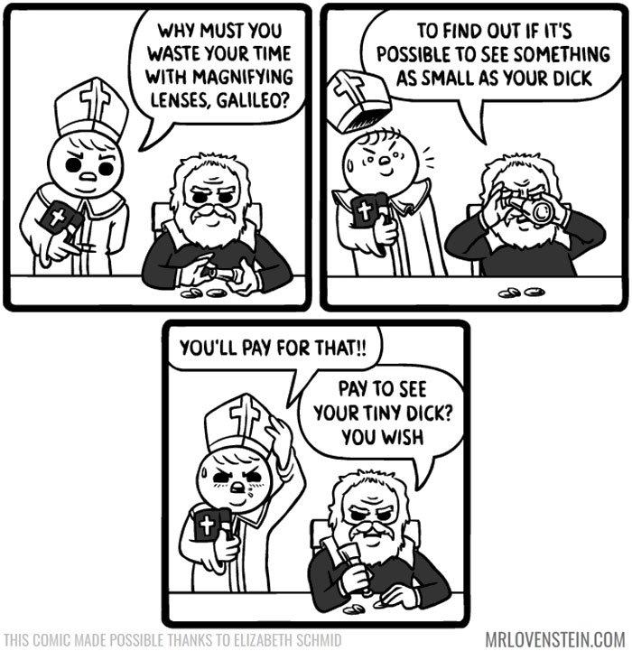 dark humour jokes