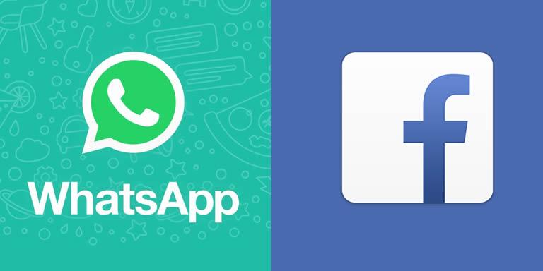 facebook messenger site