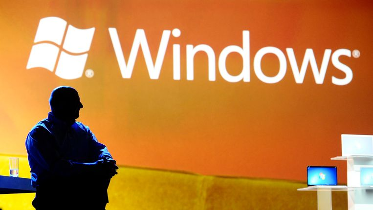 From Windows 1 to Windows 10: 29 years of Windows evolution