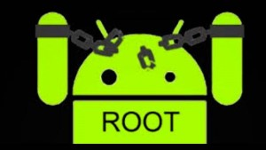 How to root your Samsung device